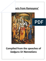 RamayanaBySadguruNannagaru.pdf