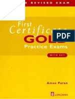 First-Certificate-Gold-Practice-Exams.pdf