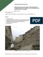 Experiencia Internacional de Anclajes y Micropilotes-JMFV