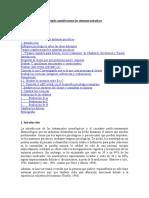 Carles Ubeda. Terapia Cognitiva Para Los Síntomas Psicoticos