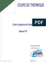 cours de thermique_05_JBM.pdf