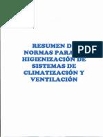 ResumenNormasHigieneClima.pdf