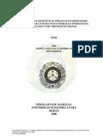 09E00104.pdf