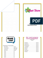 event-program-template.docx