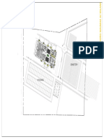 Site Layout1