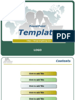 Slide PowerPoint Dep So 6 - Phamlocblog