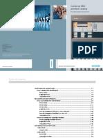 58885753ec5.pdf