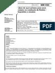 22252167-Abnt-Nbr-5580-Abnt-Tubos-de-Aco-Carbono-Para-Usos-Comuns-Na-Conducao-de-Fluidos (1).pdf