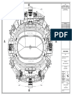 FIRST FLOOR.dwg-Layout1.PDF Monochrome
