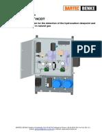 1500 Hygrophil HCDT PI 070122 e