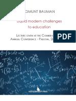 bauman_liquid-modern-challenges_0.pdf