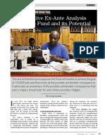 Lwanda Jobs Fund