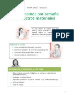 B1_sesion 1_primer grado_corregida_JM.docx