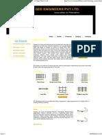 Vibrating Screen, Plain Crimp Mesh.pdf