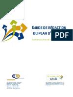 Guide_redaction_FINAL.pdf