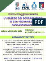 M. PETRUZZO ¦ Corso Ariano I. 2012.pdf