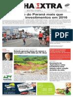 Folha Extra 1683