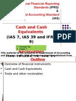 Cash & receivables.pptx