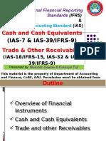 CASH_AND_RECEIVABLES-_6.pptx