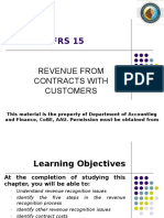 IFRS 15 new friday (2).ppt