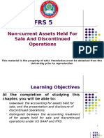 Non Current Asset Held For Sale  final-1-.ppt