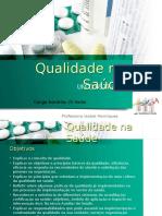 PPT UFCD 17
