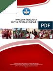 PANDUAN_PENILAIAN_UNTUK_SEKOLAH_DASAR_(SD).pdf