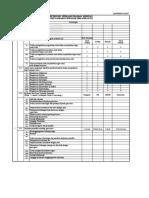 Copy of Modul Pen Gurus An (GSTT)
