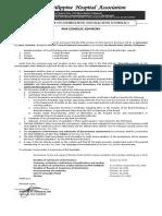 2016 COMELEC ADVISORY (1).pdf