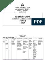 UPDATED - f5scheme2016