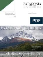 Patagonia sin Represas