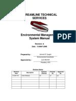 EM01 Environmental