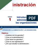Administración - Introducción.ppt
