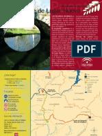 Puentelugarnuevo_Andujar.pdf