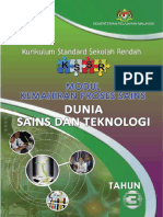 Modul Kemahiran Proses Sains Tahun3.pdf