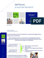 Oficinas del futuro v1 2 MBF MADRID BANCA TELEFONICA