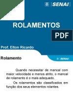 6rolamentos-140918231509-phpapp02