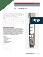 Data-Sheet-Gauge.pdf