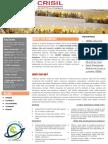 crisil flyer_FY.pdf