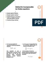 finite_volume_methodii_part2.pdf