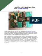 QRP_5_Watt_Amplifier.pdf