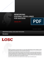 LOSC VS Ltd Investors Prez Jan2017