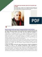 Dr Magdi Adli.doc