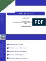 matlab_tp2.pdf