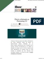 Efecto viñeteado en Photoshop CC.pdf