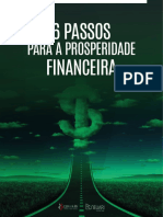 EBOOK-6-PASSOS-.pdf