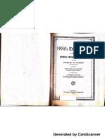 Noul Idiomelar 1933.pdf