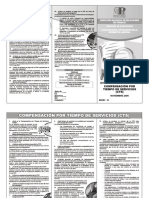 triptico_serie_10.pdf