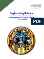 95_Undergrad_GD_2014-2015