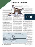 aluminum.pdf